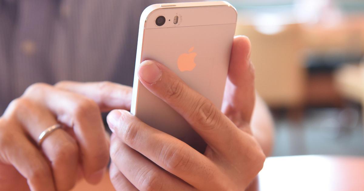 cell phone_1535854515220.jpg.jpg