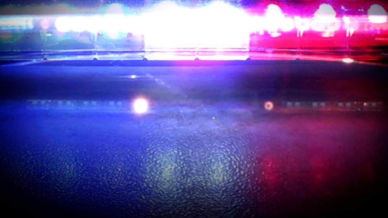 police lights generic_168247