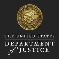 Department of Justice_1539621730335.jpg.jpg