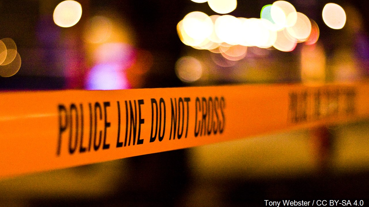 Child Shot Killed In Baton Rouge