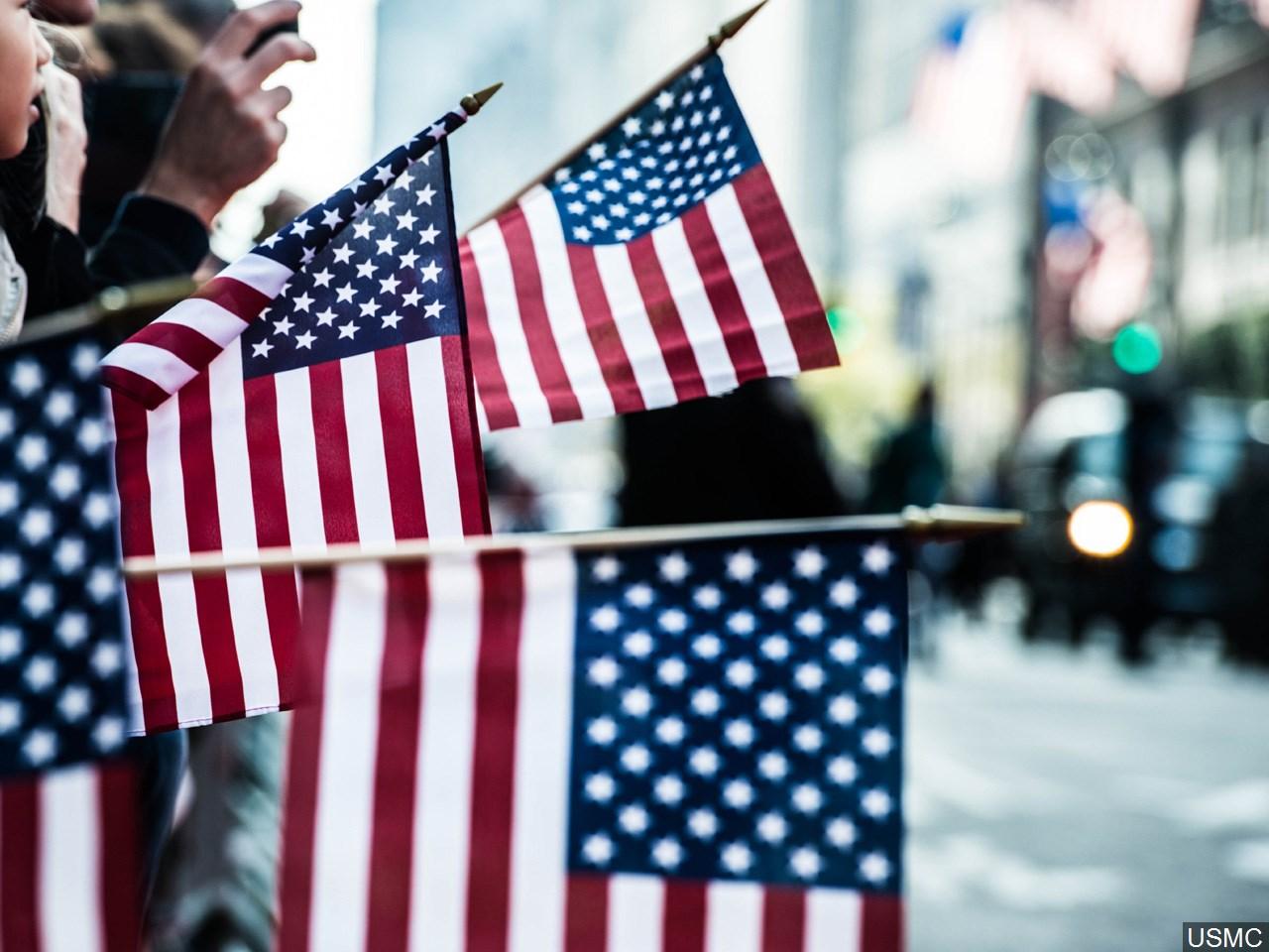 Veterans Day_1541620959508.jpg.jpg