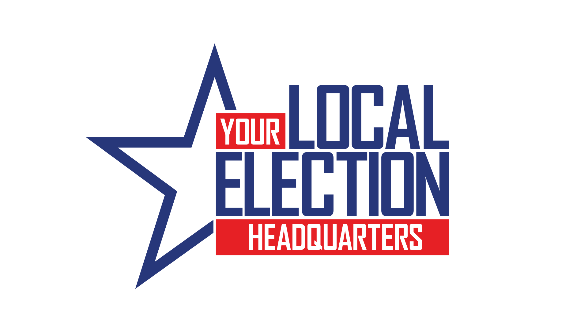 Your Local Election Headquarters_1521751977789.PNG