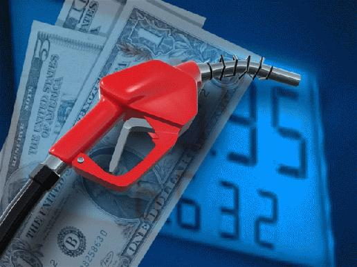 Gas-Prices_29057_113379