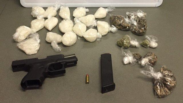lincoln parish drug arrest_1543334839839.jpg.jpg