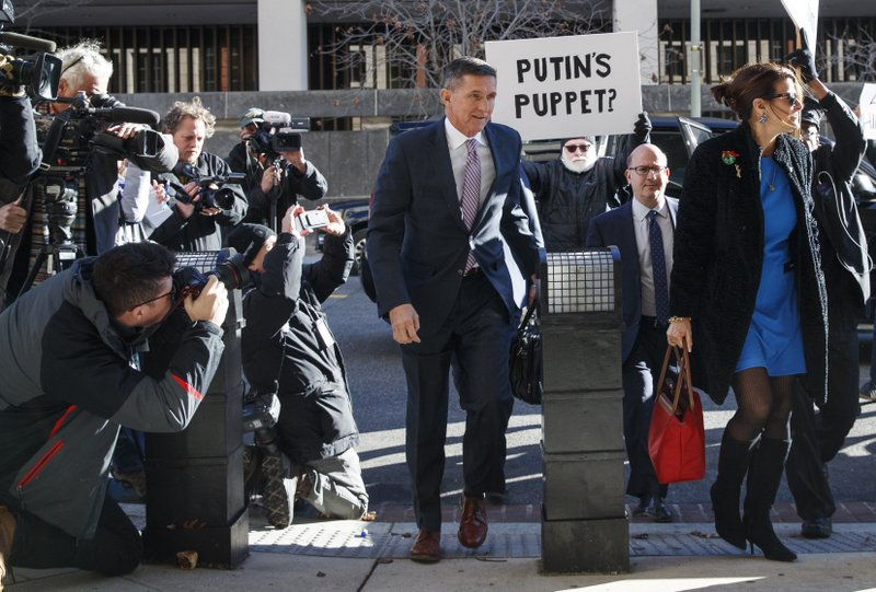 Putin_1545165645431.jpeg