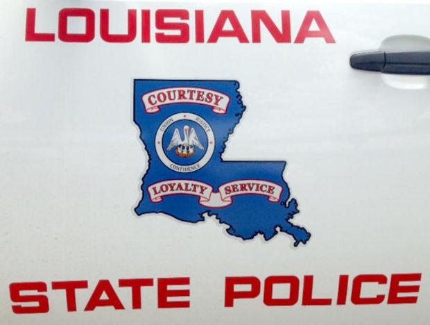 louisiana-state-police-logojpg-c9b127b46e807b7c_80897