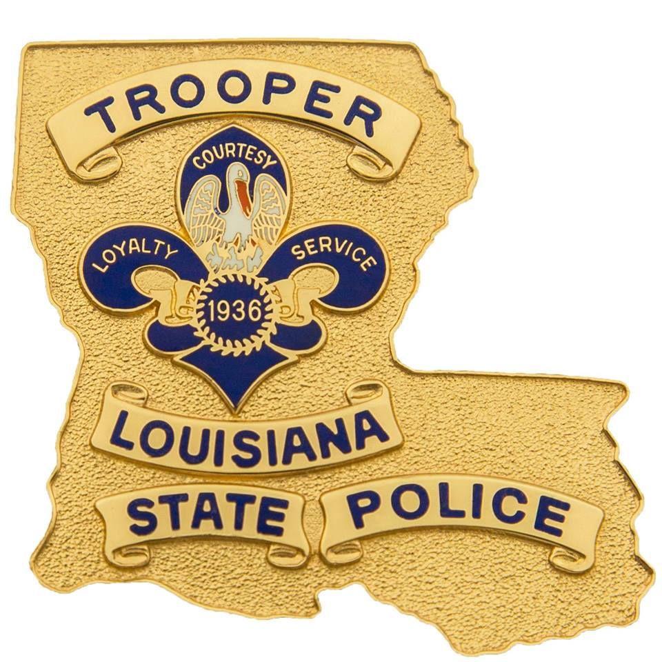 LA State police logo_1550248094324.jpg.jpg