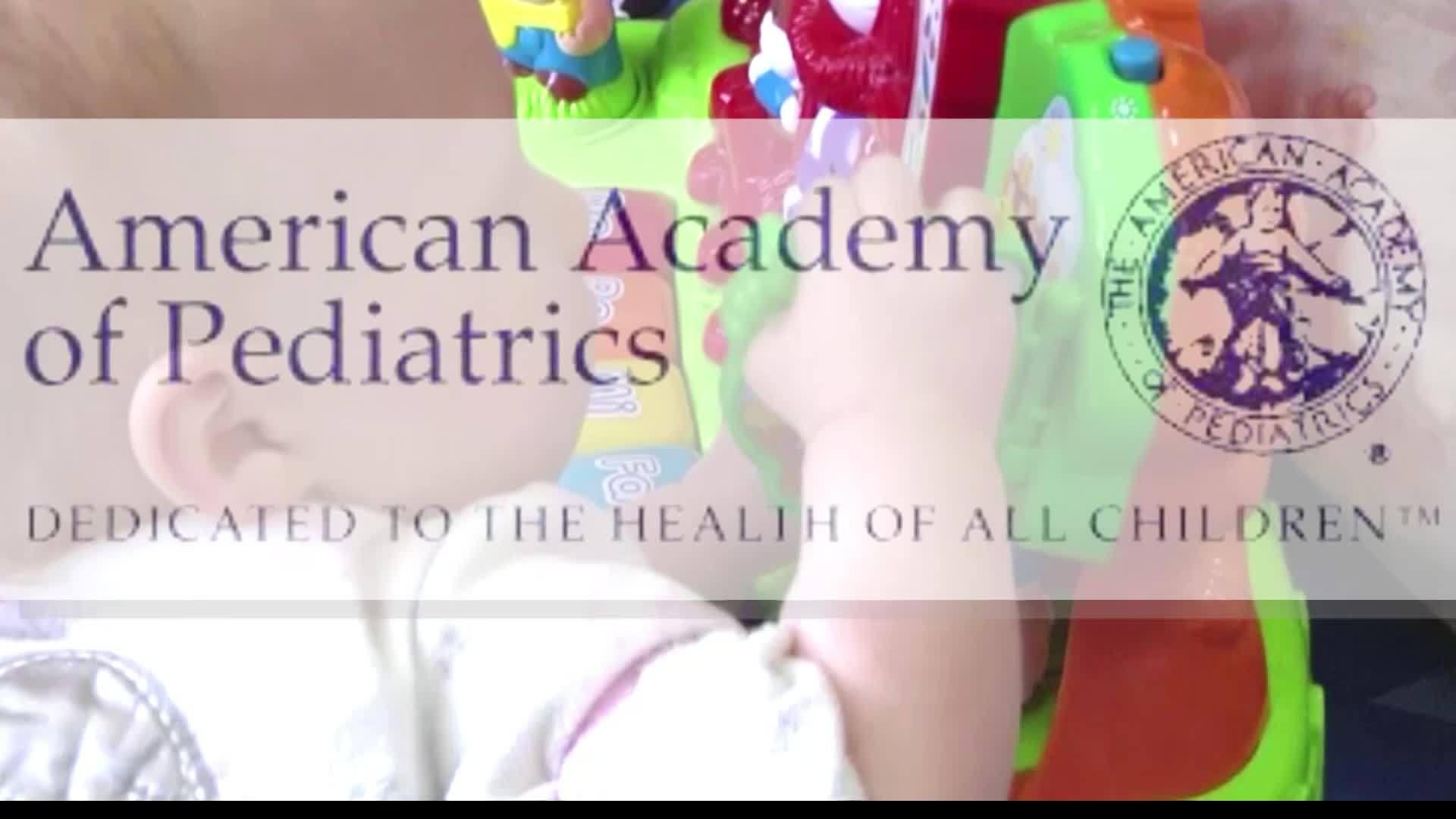 Pediatricians_Warn_Spanking_Is_Harmful_a_6_20190201014010-118809306