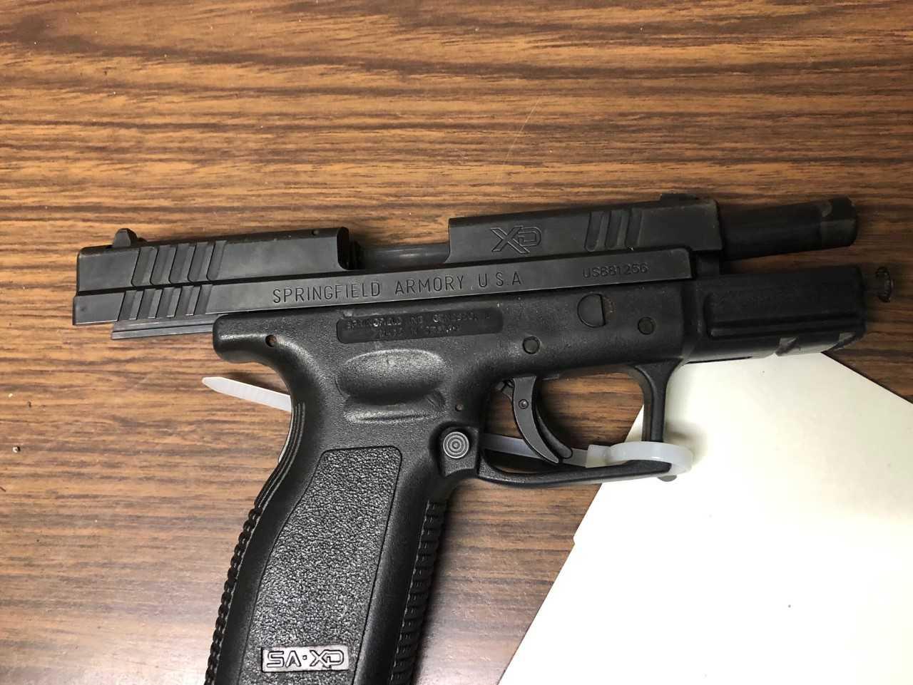 opelousas gun_1551097212552.jpg.jpg