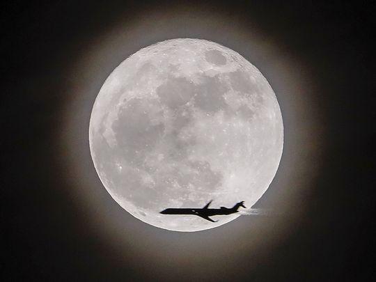 super moon_1550237988175.jpg.jpg