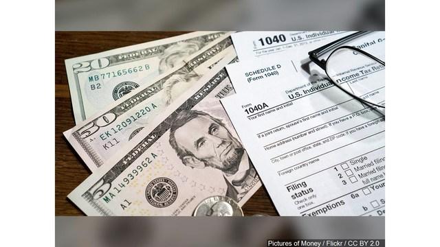 IRS money_1552679616340.jpg.jpg