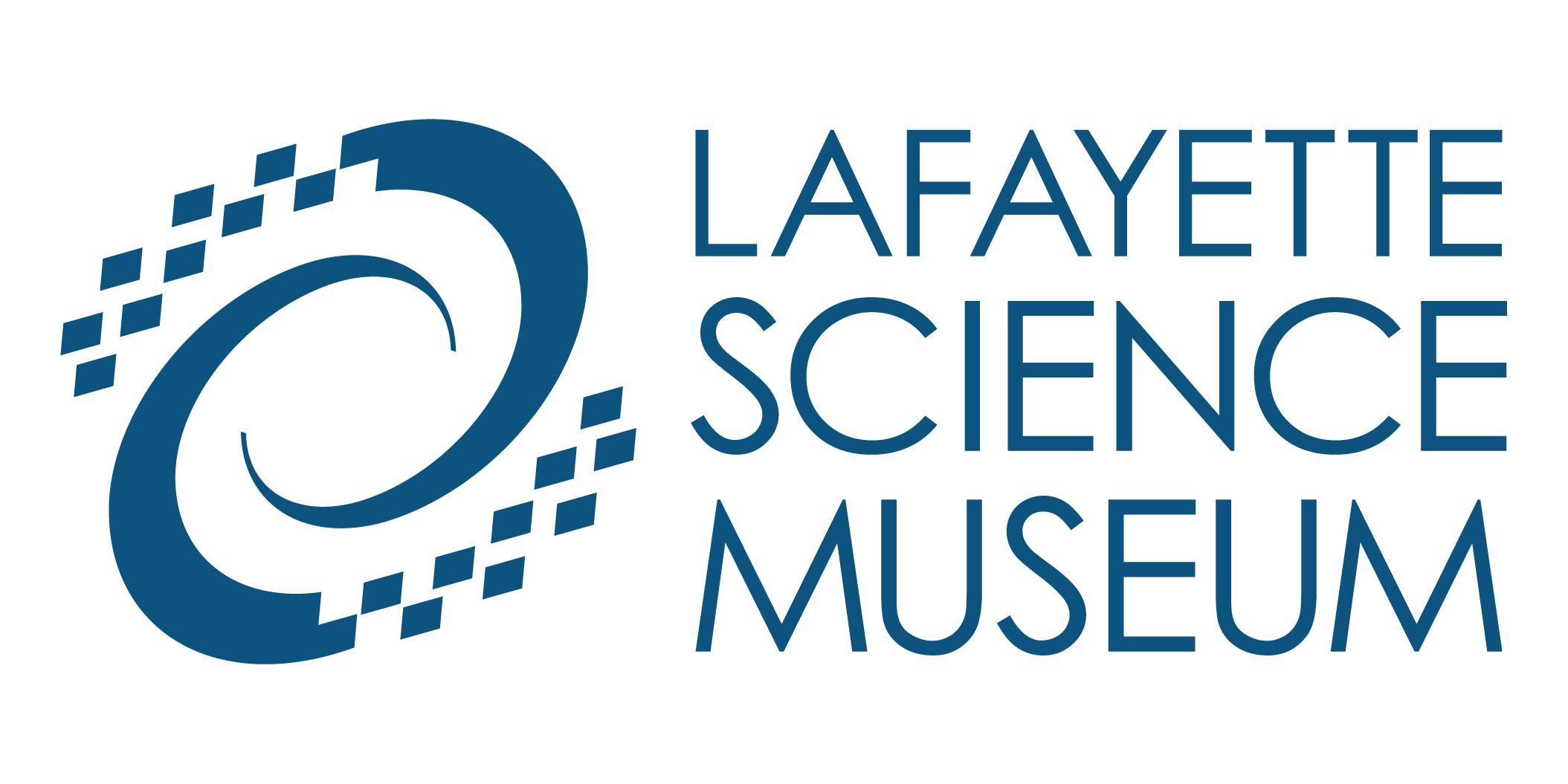 LSM logo_1553865097819.png.jpg
