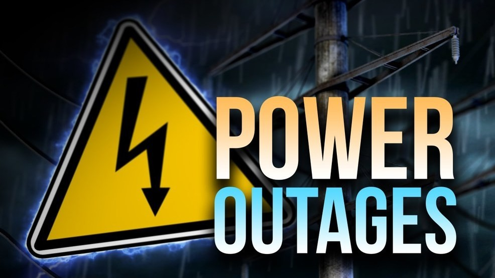 Planned Power Outage Jeff Davis Parish as Entergy Louisiana