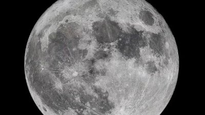 supermoon-visible-at-end-of-march_1553012742843.jpg
