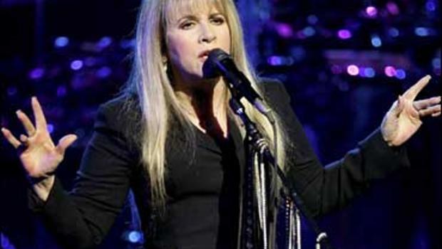 Fleetwood Mac Nicks CBS_1554400605422.jpg.jpg