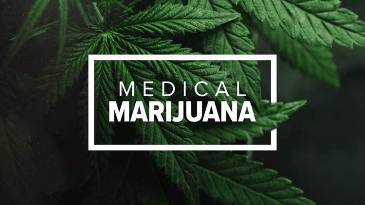 Medical marijuana_1553296873789.png.jpg