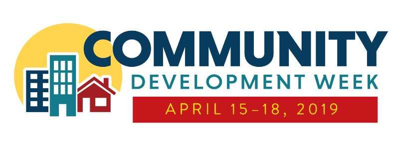 community development week_1554388140556.jpg.jpg