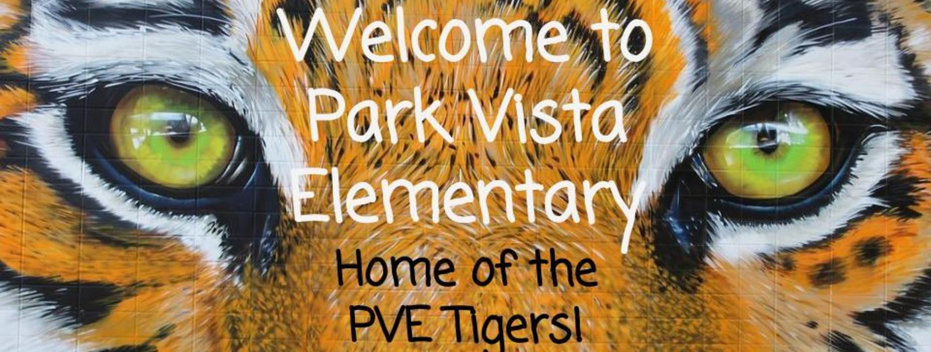 Park Vista Elementary School