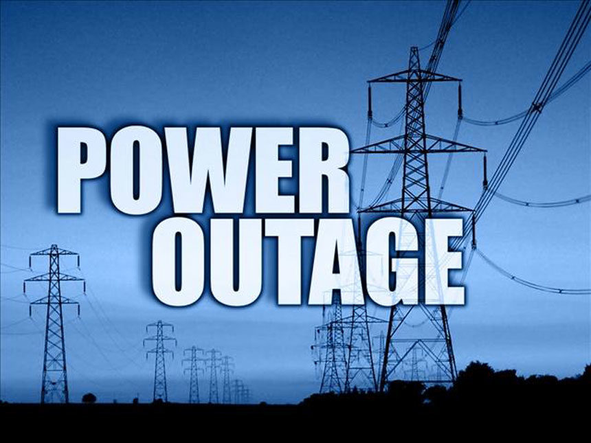 power-outage-860x645_1555186075792.jpg