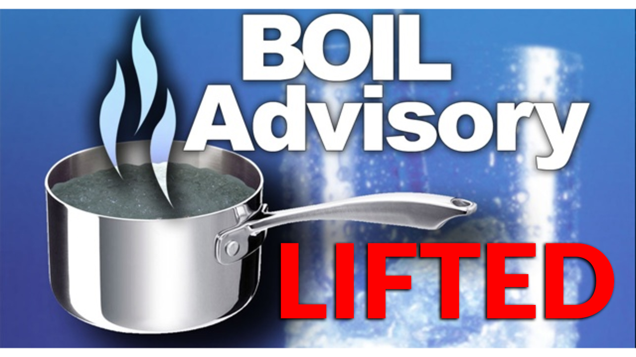 LIFTED boil advistory_1549645620932.jpg.jpg
