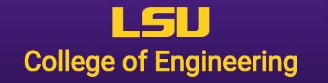 LSU Eng._1557105653376.JPG.jpg