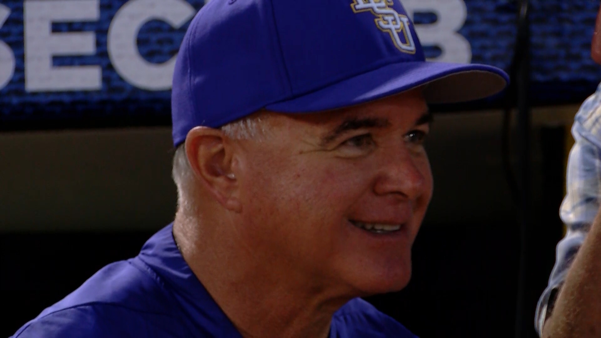 paul mainieri lsu base sect vs miss st_1558596980427.jpg.jpg
