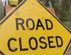 road closure_1557669534114.JPG.jpg