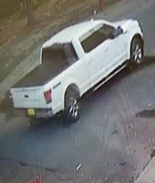 Suspect truck_1561217237497.JPG