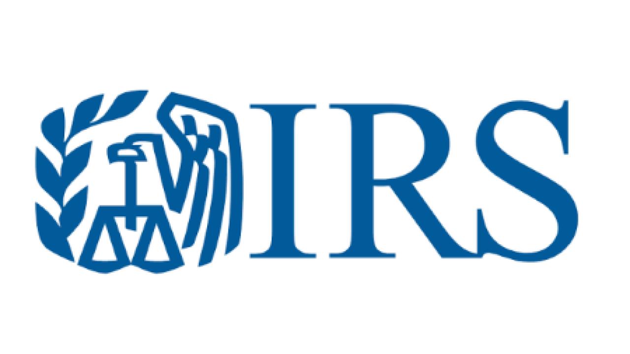 irs economic stimulus checks - photo #31