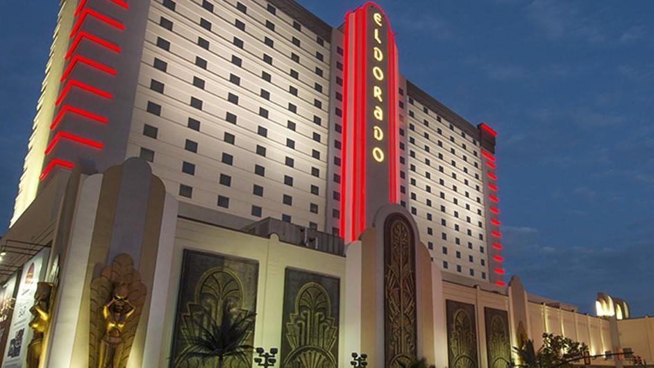 casino coaches lafayette la