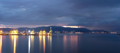 Penang, Pearl of the Orient – klia2.info
