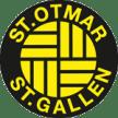 tsv-st-otmar-st-gallen