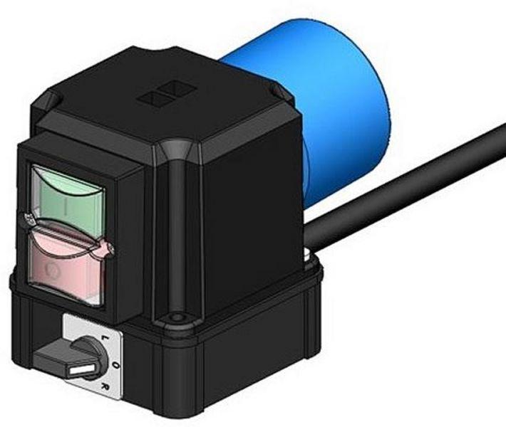 Iec Plug Wiring Diagram On 3 Phase Motor Contactor Wiring Diagram
