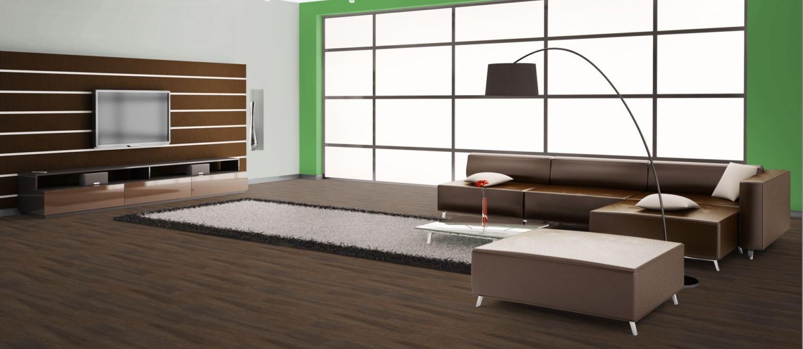 Laminat Gnstig. Laminat Ikea Gro Fubden Gnstig Online Kaufen Haus