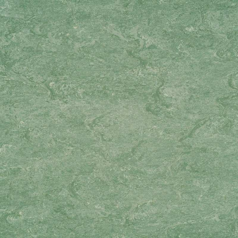 Linoleum Bodenbelag Gnstig Quick View Forbo Marmoleum Linoleum Parkett Silver Shadow Click