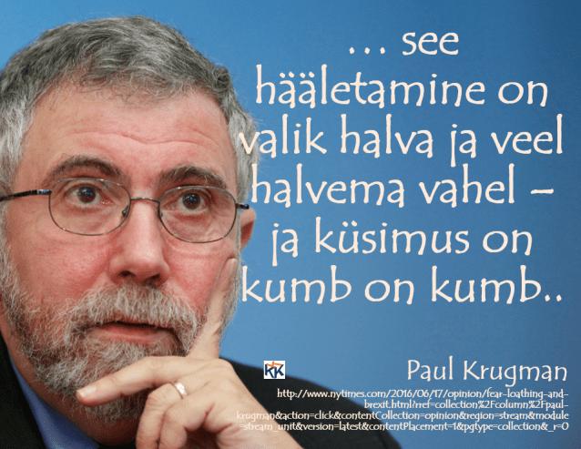 797 - krugman