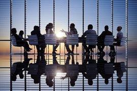 Wirtschaftliche Belastung nicht maßgeblich für Hauptwohnsitzbefreiung