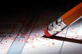 Absetzbarkeit der Kosten eines Jusstudiums als Ausbildungsmaßnahme