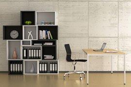 Neue Alternative zur Bildungskarenz - die Bildungsteilzeit