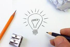Erhöhung Kategoriemietzinse und Richtwerte