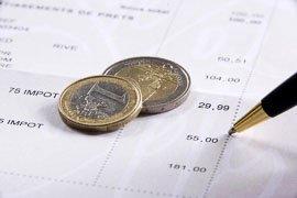 Kurz-Info: Wieder 10% Umsatzsteuer auf Beherbergungsleistungen