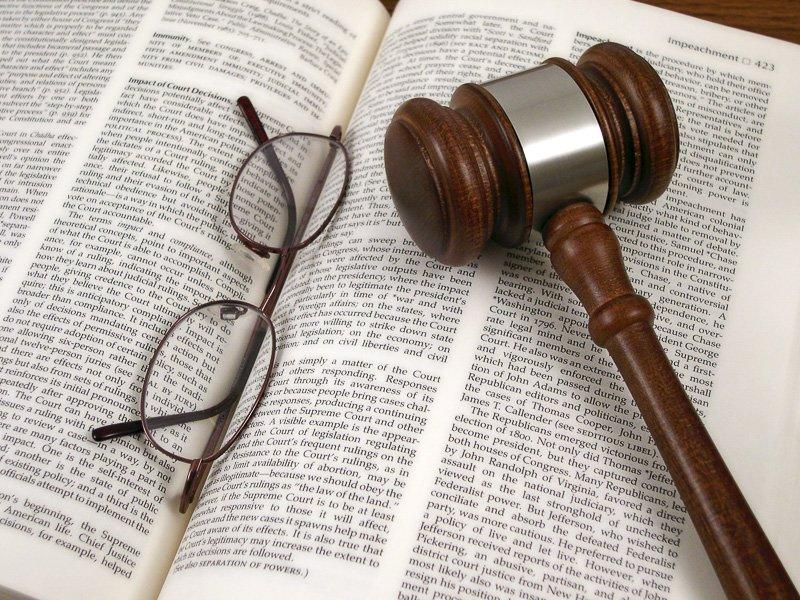 Verkauf von Grundstücken eines land- und forstwirtschaftlichen Betriebs einer Körperschaft öffentlichen Rechts