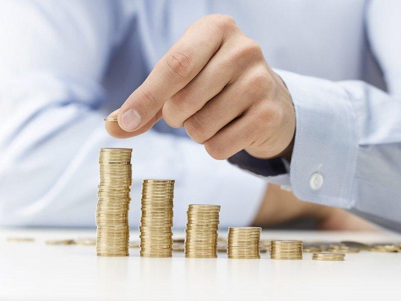 Umsatzsteuer bei Menüpreisen