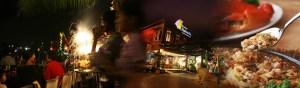KLIK DIREKTORI | Bandar Djakarta