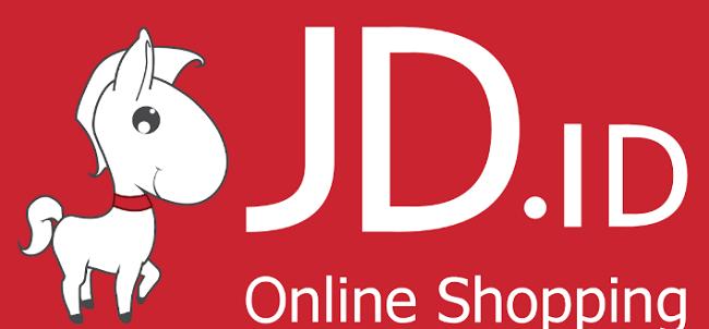 JD.ID | KlikDirektori