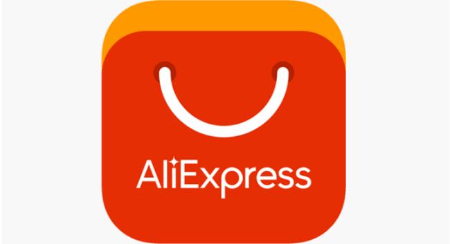 AliExpress | KlikDirektori
