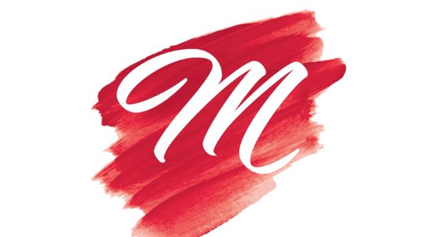 MAPEMALL | KlikDirektori