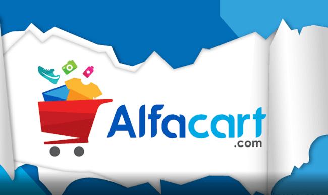 Promo Alfacart | KlikDirektori.com