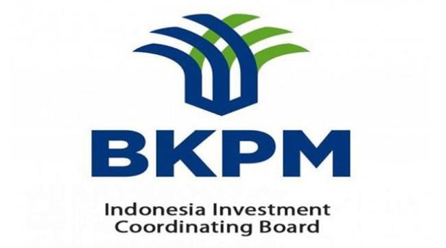 Badan Koordinasi Penanaman Modal | BKPM | KlikDirektori.com