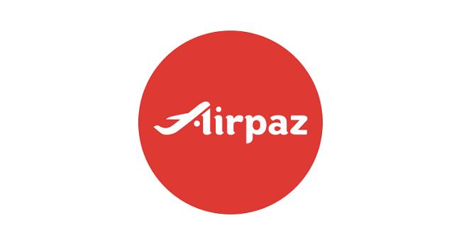 Klik Direktori | Airpaz